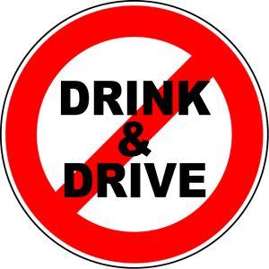 Заслужава ли си да се абонираме за drink & drive?